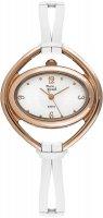 Zegarek damski Pierre Ricaud pasek P22018.9773Q - duże 1