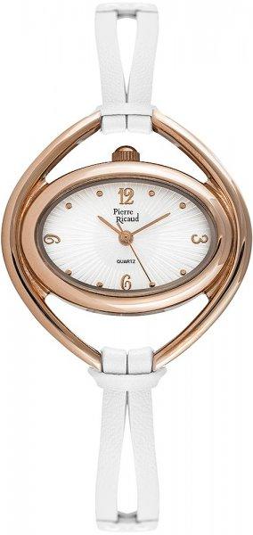 Zegarek Pierre Ricaud P22018.9773Q - duże 1