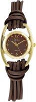 Zegarek damski Pierre Ricaud damskie P22019.127GQ - duże 1