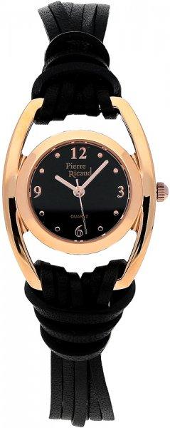P22019.9274Q - zegarek damski - duże 3