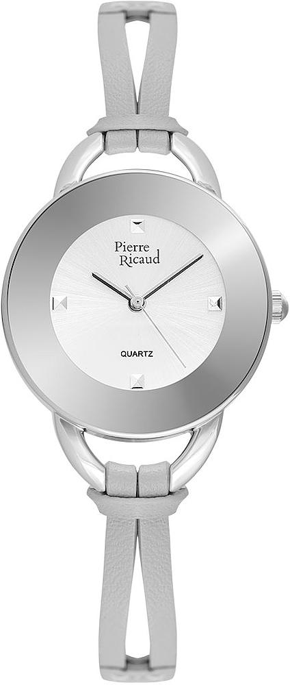 P22020.5G43Q - zegarek damski - duże 3