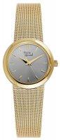 zegarek  Pierre Ricaud P22021.1117Q