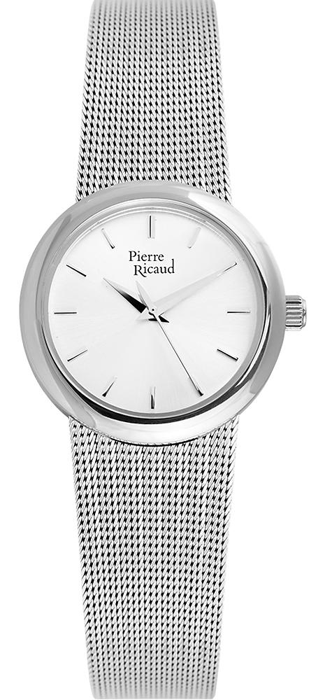 Pierre Ricaud P22021.5113Q Bransoleta