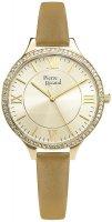 zegarek  Pierre Ricaud P22022.1261QZ