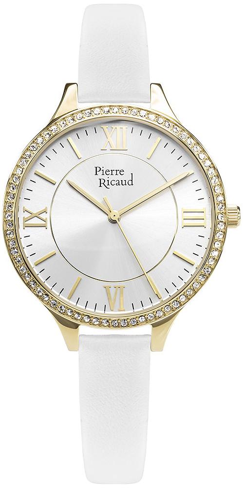 P22022.1763QZ - zegarek damski - duże 3