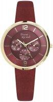 zegarek  Pierre Ricaud P22023.105XQF