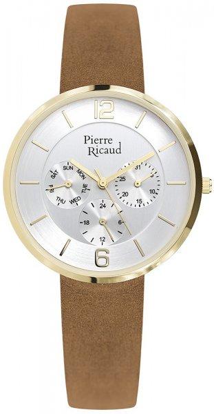 P22023.1253QF - zegarek damski - duże 3