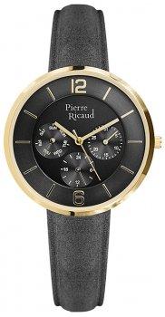 zegarek  Pierre Ricaud P22023.1G54QF