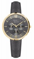 zegarek Pierre Ricaud P22023.1G57QF
