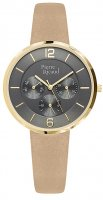 Zegarek damski Pierre Ricaud pasek P22023.1V57QF - duże 1