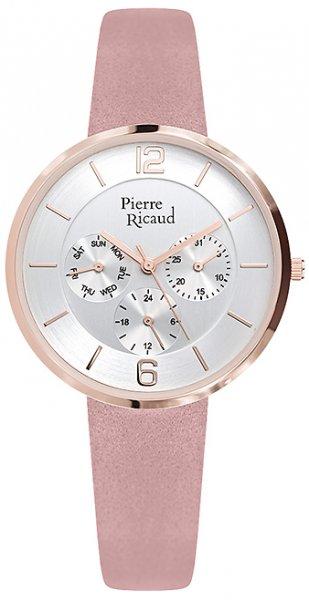 P22023.96R3QF - zegarek damski - duże 3