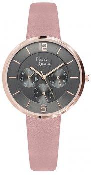 zegarek  Pierre Ricaud P22023.96R7QF