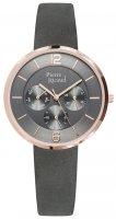 zegarek  Pierre Ricaud P22023.9G57QF