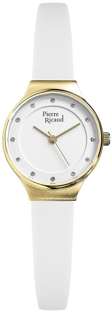 Zegarek Pierre Ricaud P22024.1743Q - duże 1