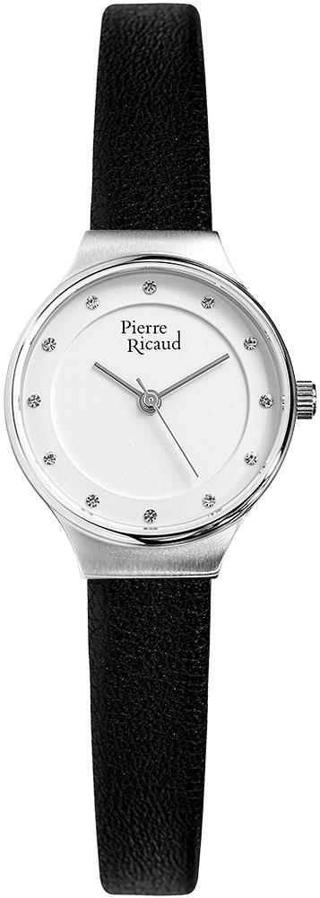 P22024.5243Q - zegarek damski - duże 3
