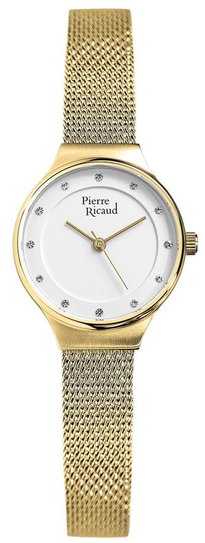 Pierre Ricaud P22026.1143Q Bransoleta