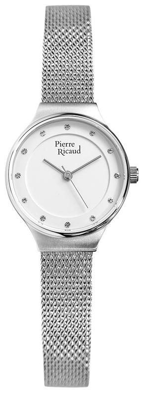 Pierre Ricaud P22026.5143Q Bransoleta
