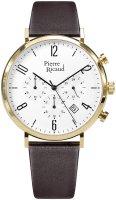Zegarek męski Pierre Ricaud pasek P22027.1252CH - duże 1