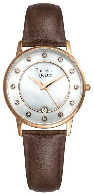 Pierre Ricaud P22030.924FQZ Pasek