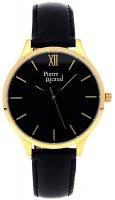 zegarek  Pierre Ricaud P22033.1264Q