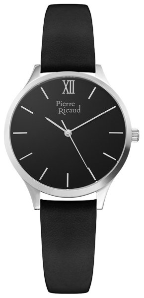 Zegarek Pierre Ricaud P22033.5264Q - duże 1