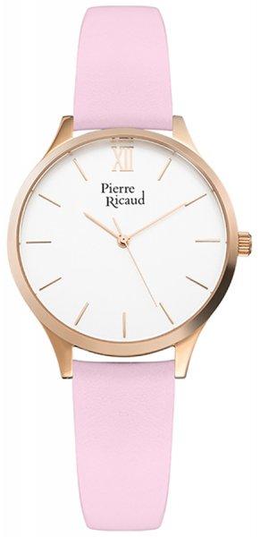 P22033.9663Q - zegarek damski - duże 3