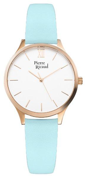 P22033.9M63Q - zegarek damski - duże 3
