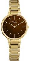zegarek  Pierre Ricaud P22034.111GQ
