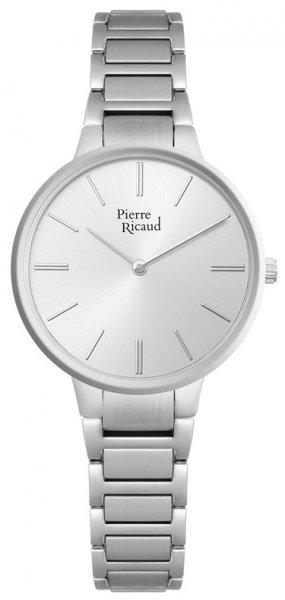 Pierre Ricaud P22034.5113Q Bransoleta