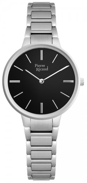 P22034.5114Q - zegarek damski - duże 3