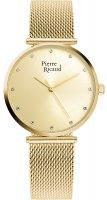 Zegarek damski Pierre Ricaud bransoleta P22035.1141Q - duże 1