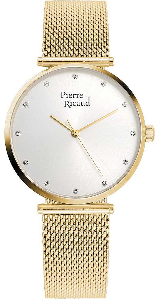 Pierre Ricaud P22035.1143Q Bransoleta