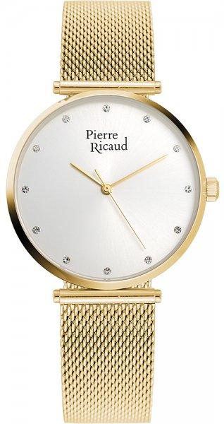 P22035.1143Q - zegarek damski - duże 3