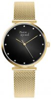 Zegarek Pierre Ricaud  P22035.1144Q