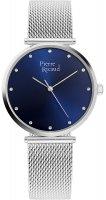 zegarek  Pierre Ricaud P22035.5115Q