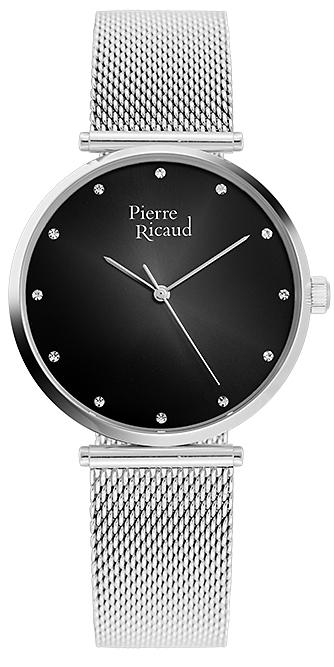 Pierre Ricaud P22035.5144Q Bransoleta