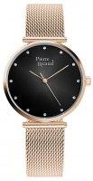 Zegarek Pierre Ricaud  P22035.91R4Q