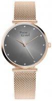 Zegarek Pierre Ricaud  P22035.91R7Q