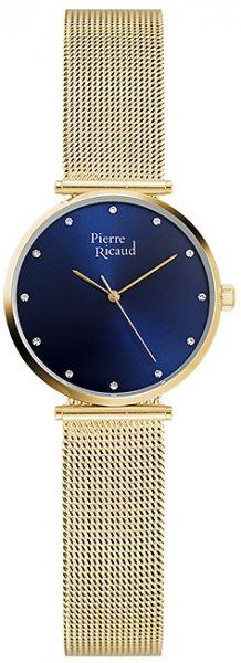 P22036.1145Q - zegarek damski - duże 3