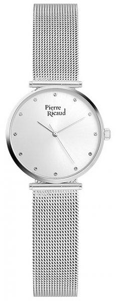 Pierre Ricaud P22036.5143Q Bransoleta