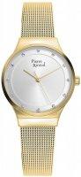 Zegarek Pierre Ricaud  P22038.1143Q