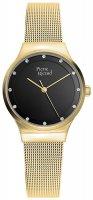 Zegarek damski Pierre Ricaud bransoleta P22038.1144Q - duże 1