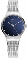 Zegarek damski Pierre Ricaud bransoleta P22038.5145Q - duże 1