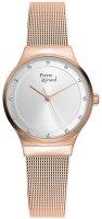 Zegarek damski Pierre Ricaud bransoleta P22038.91R3Q - duże 1