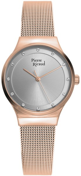 P22038.91R7Q - zegarek damski - duże 3