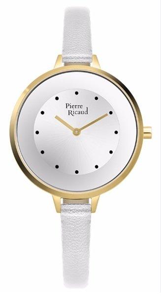 P22039.1743Q - zegarek damski - duże 3