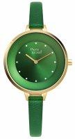 zegarek  Pierre Ricaud P22039.1840Q