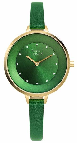 P22039.1840Q - zegarek damski - duże 3
