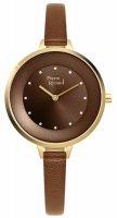 zegarek  Pierre Ricaud P22039.1B4GQ