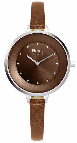 P22039.5B4GQ - zegarek damski - duże 3
